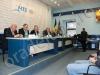 adunarea-generala-2014-13