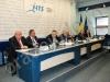 adunarea-generala-2014-14