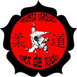 Ora de Judo