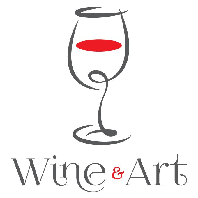 a_Wine & Art