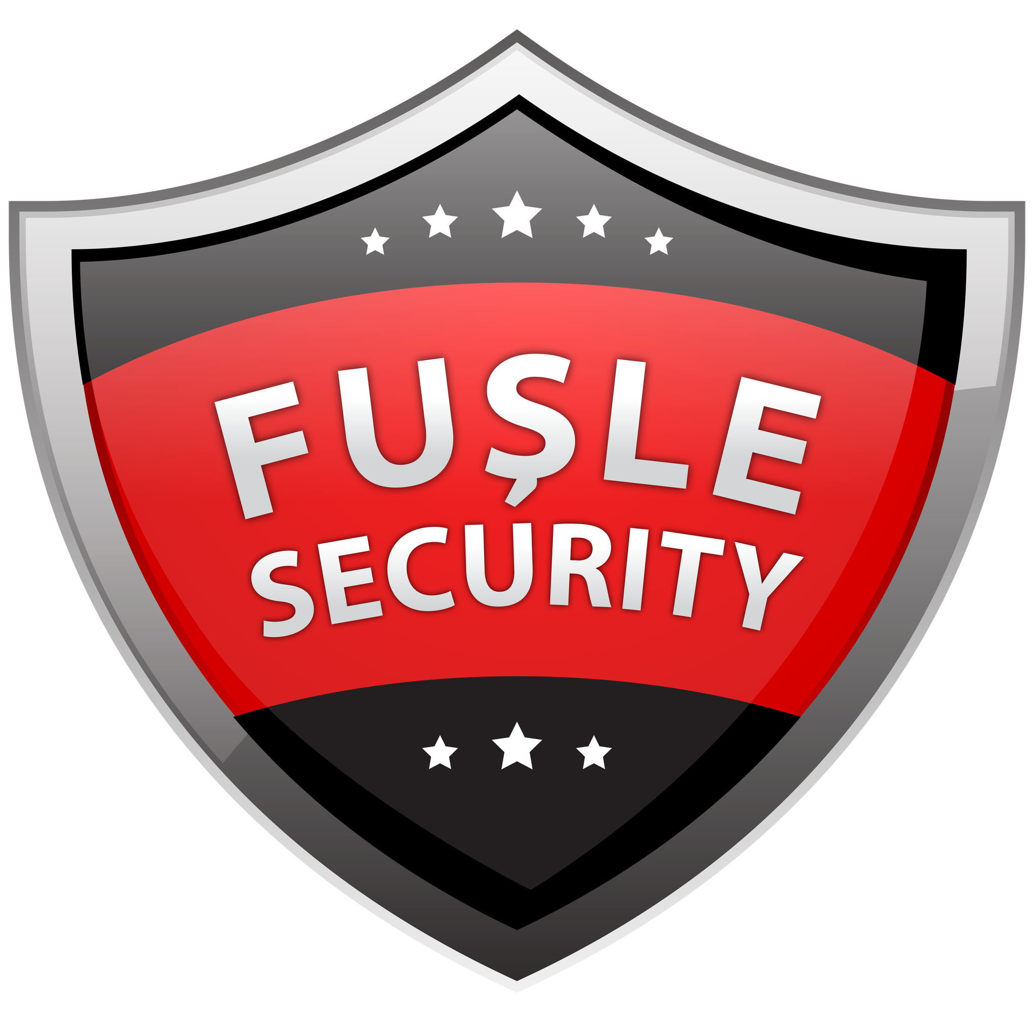 Fusle Security