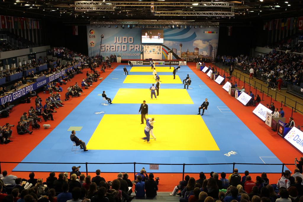 Mitsubishi-Electric-Halle-Judo-Grand-Prix-2012-83